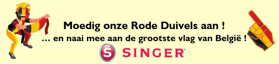 banner site NL